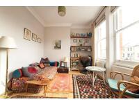 1 bedroom flat in Dalmeny Road, Tufnell Park, London, N7