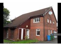 2 bedroom flat in Killingworth Lane, Birchwood, WA3 (2 bed)