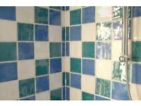 High quality handmade tiles