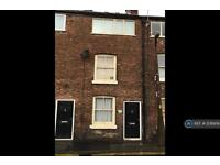 3 bedroom house in Catherine St, Macclesfield , SK11 (3 bed)