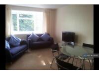 1 bedroom flat in Garrick Crescent, East Croydon, CR0 (1 bed)