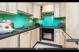 1 bedroom in Westminster, London, SW1P (#1157871)