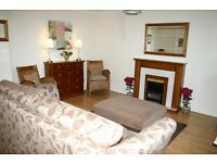 2 Bedroom flat in Kings Park, Stirling