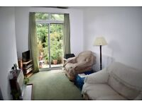 Charming 3 Bedroom Terraced House For Sale, SW17