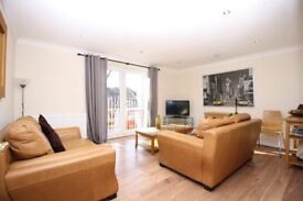 STUNNING, SPACIOUS, CHEAP 2 BEDROOM APARTMENT IN CANARY WHARF - YC