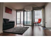 1 bedroom flat in Beetham Tower, Manchester, M3 (1 bed)