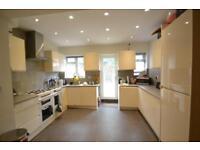 1 bedroom in Drayton Gardens, West Ealing