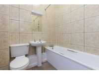 SPACIOUS 2 double bed property with woodern flooring throughout and LARGE amounts of living space