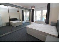 *En-Suite Room, Bills Included* Bristol Hill, Brislington, Bristol