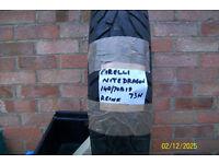 pirelli nite dragon tyre