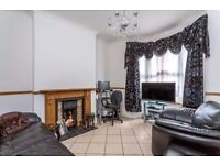 Stunning three bedroom house in Walthamstow - Rent negotiable - CALL NAYLAH NOW