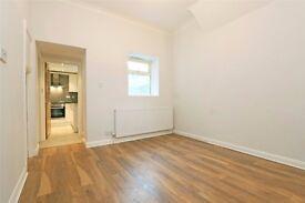 Fantastic Two Bedroom, Ground Floor Flat, SW8