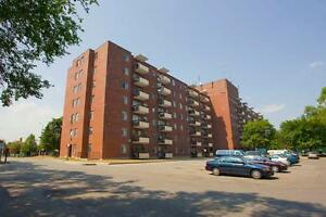 2 Bdrm available at 3420 Morning Star Drive, Mississauga
