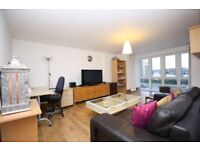 @2 bed flat to rent in St Davids Square, Isle of dogs, E14 - Close to Canary wharf with river views.