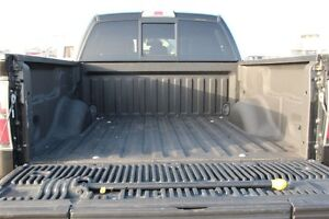 2014 Ford F-150 - Moose Jaw Regina Area image 11