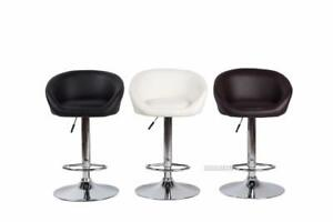 ifurniture  Hot Deals- -- Bar Table, Bar Chair, Bar stool, starts from $37