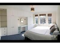 2 bedroom flat in Hamilton Road, London, W5 (2 bed)