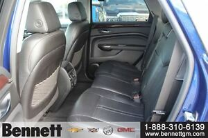 2012 Cadillac SRX Luxury Collection AWD - Remote start, and heat Kitchener / Waterloo Kitchener Area image 19