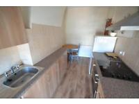 1 bedroom flat in Fitzhamon Embankment, Riverside, Cardiff