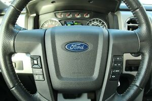 2014 Ford F-150 - Moose Jaw Regina Area image 14