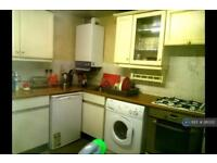 1 bedroom flat in Armitage Road, Huddersfield, HD4 (1 bed)