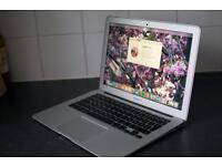 MacBook Air 13 2015