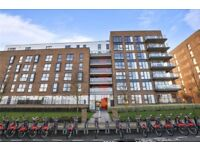 Three Bedroom Modern Apartment, Lucienne Court, Lindfield Street, E14