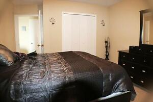 *3 Bedroom Apartment for Rent in Sarnia: Perfect for Families* Sarnia Sarnia Area image 7