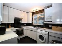 2 bedroom house in Harbinger Road, Docklands, London E14