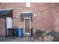 1 bedroom flat in Montrose Close, Derby, DE24 (1 bed)
