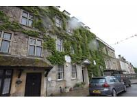 2 bedroom flat in Crew House, Tetbury, GL8 (2 bed)