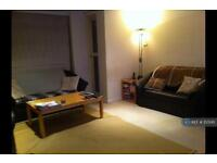 1 bedroom flat in Oxford Court, London, W9 (1 bed)