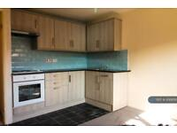2 bedroom flat in Culliford Way, Weymouth, DT3 (2 bed)