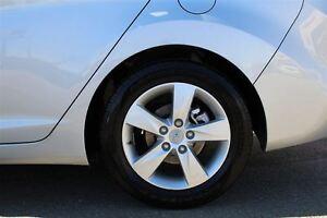 2011 Hyundai Elantra GLS 1.8L *SUNROOF* LEATHER *LIFETIME WARRAN Edmonton Edmonton Area image 16