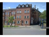 1 bedroom flat in St Georges Court, Shrewsbury, SY3 (1 bed)