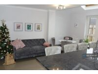 4 bedroom house in Kenyon Way, Langley, SL3 (4 bed) (#982325)