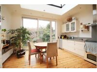 !!! SPACIOUS 3 BED FAMILY HOUSE WITH PRIVATE OUTSIDE SPACE IN SUPERB LOCATION TO AMAZING PRICE !!!
