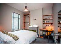 1 bedroom in Grainger Street, Darlington, DL1 (#896332)