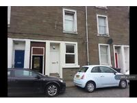 1 bedroom flat in North Street, Dundee, DD3 (1 bed)