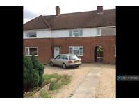 3 bedroom house in Bourne Road, Spalding, PE11 (3 bed)