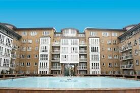4 BEDS 3 BATHROOMS LOCKESFIELD PLACE AVAILABLE TO RENT IN CANARY WHARF FROM JULY AUGUST SEPTEMBER
