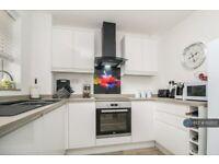 3 bedroom house in Grange Gardens, Sharnbrook, Bedford, MK44 (3 bed) (#1132103)