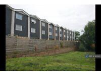 2 bedroom house in Stonylee Road, Cumbernauld, G67 (2 bed) (#962660)