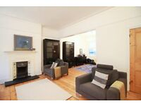 Spectacular 5 bedroom mid-terraced house to rent in Highgate
