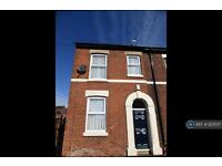 3 bedroom house in Northcote Road, Preston, PR1 (3 bed)