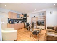 1 bedroom flat in Nell Gwynn House, Sloane Avenue, South Kensington