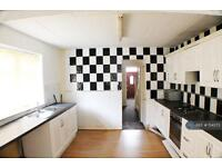 4 bedroom house in Nelson Street, Salford, M7 (4 bed)