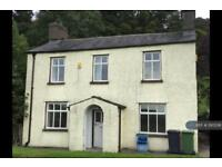 3 bedroom house in Selside, Kendal, LA8 (3 bed)