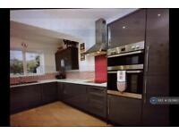 1 bedroom in Malvern Terrace, Taunton, TA2