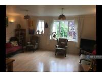 3 bedroom house in Victoria Orchard, Maidstone, ME16 (3 bed)